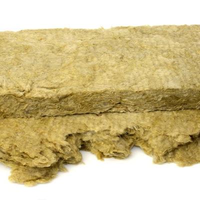 Neues aus der Abfallwirtschaft: Künstliche Mineralfaser (Dämmwolle) ist gefährlicher Abfall